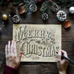 Christmas Wishes- Funny, Romantic and Inspirational Quotes